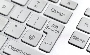 Вид на жительство в Испании с целью поиска работы.
