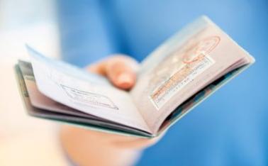 Памятка туристам, утратившим паспорт в Испании.