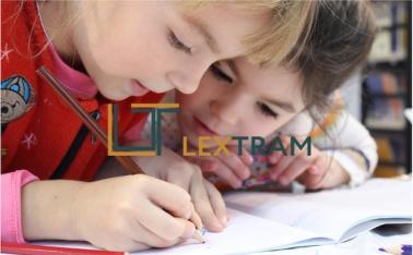 Записать ребенка в испанскую школу.